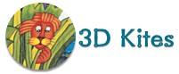 ites -- unique, 3D, handpainted